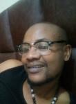 king Joe, 31  , Ar Rabiyah