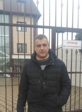 Andrey , 56, Russia, Kerch