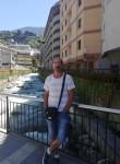 Agus, 61  , Alicante