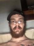 brandon, 23  , Philadelphia
