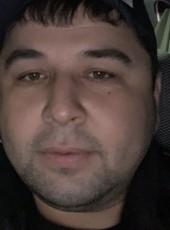 Azik, 35, Canada, Ottawa