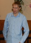 Dmitriy, 43  , Kirov (Kirov)