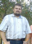 Kirill, 43, Mahilyow