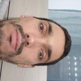 Slaven, 33  , Sandrigo