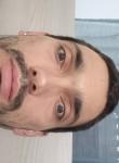 Slaven, 32  , Sandrigo