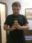 Denis, 31  , Orel-Izumrud