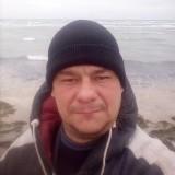 Denis, 36  , Ozarow Mazowiecki
