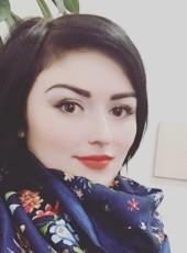 Nina, 32, Kazakhstan, Karagandy