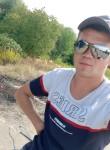 semen, 21  , Mozhaysk