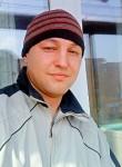 Aleksandr, 35  , Karagandy