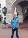 Aleks, 53  , Berezniki