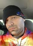 Dreadmaster, 34  , Canoga Park