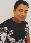 Krish, 31  , Bawshar