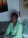 lavenakisha, 42  , Nairobi