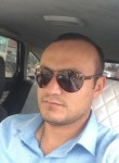 Elshan086, 34  , Baku