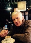 Dimanchik, 61  , Izhevsk