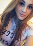 violetta, 21  , Vereya
