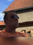 David, 39  , Deutsch-Wagram