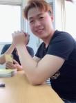 anh tuan, 24, Ho Chi Minh City