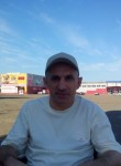 Sergey, 46  , Orenburg