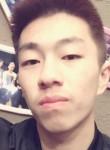 昔懵, 21  , Baishan