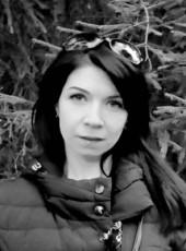 Olya, 34, Russia, Luga