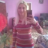Мария , 28  , Przemysl