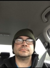 Chris, 45, United States of America, Sunrise Manor