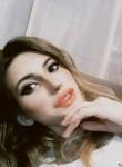 Julia Weis, 20, Novosibirsk