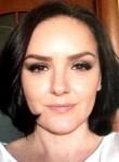 Yana, 38  , Kiev