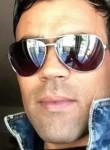 Amin, 37  , Salah Bey