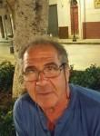 Dino, 60  , Rome