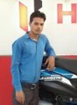 Vikash Singh, 18  , Muzaffarnagar