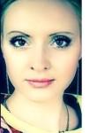 Ekaterina, 35  , Ozërsk