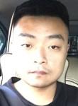 💥油条👾, 28  , Guiyang
