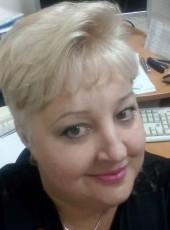 Lika, 50, Russia, Rostov-na-Donu