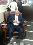 Elman, 50  , Baku