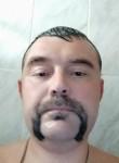 Andrey, 38  , Dzerzhinskiy