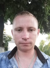 Владимир, 32, Ukraine, Ovruch