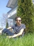 Donart, 24  , Germersheim