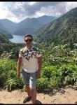 Ilya, 23  , Vsevolozhsk