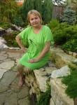 Ирина, 68 лет, Москва