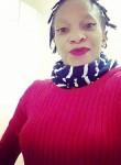Anny mary, 38  , Dar es Salaam