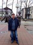Mikhail Shmakov, 51  , Tymovskoye