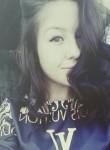 Yulchik Tychkova, 21  , Mary
