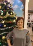 Lidiya, 64  , Kemerovo