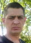 sergey, 31  , Remontnoye
