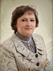 Olga, 60, Russia, Yaroslavl