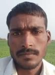 Khetaram, 27  , Sardarshahr
