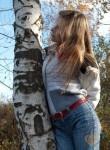 Natalya, 35, Rostov-na-Donu